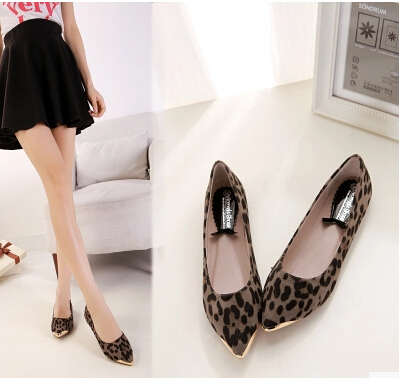Where To Buy Size 11 Womens Shoes - Best Shoes 2017