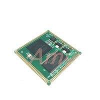 AC608  FPGA 코어 보드  스탬프 구멍  EP4CE22/EP4CE15/EP4CE10 완전 호환.|기구 부품 & 액세사리|도구 -
