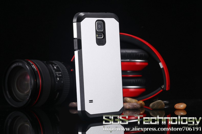 S5 tough armor case21