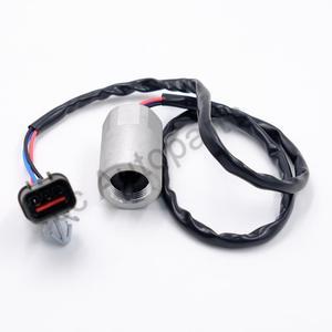 Image 4 - Electronic Odometer Speed Sensor fits FOR Mitsubishi Fuso Truck Auto Sensor Speed Sensor MC858133 With Warranty Good Service