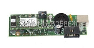 Q3701A Fax Card Fax Accessory for HP Laserjet 4345 / M5025 / M5035