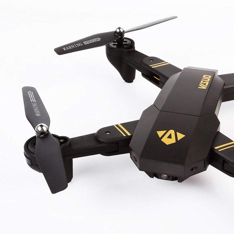 Quadcopter (4)