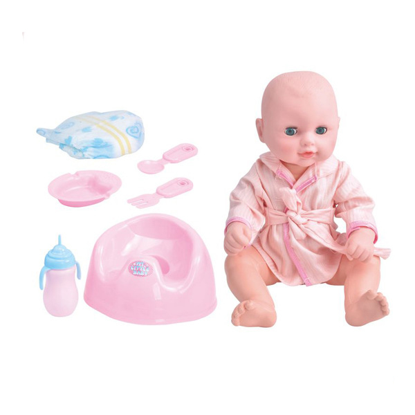 Baby Born Potty Promotion-Shop for Promotional Baby Born ...