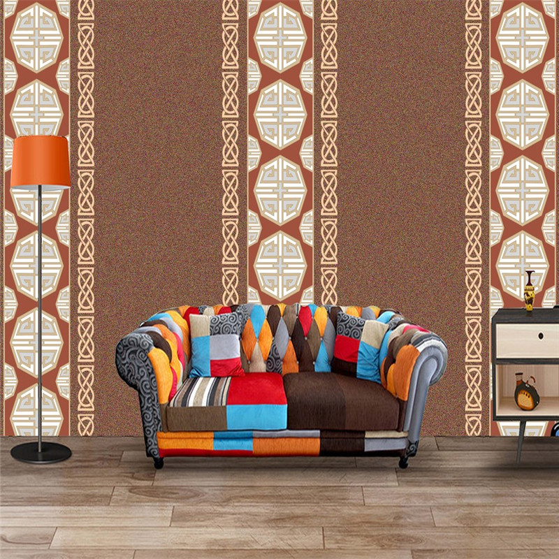 High Quality Custom Wallpapers South Asia Style Wall Murals for Living Room Background Photo 3D Walls Papers Modern Home Decor tt tf ths 02b hybrid style black ver convoy asia exclusive
