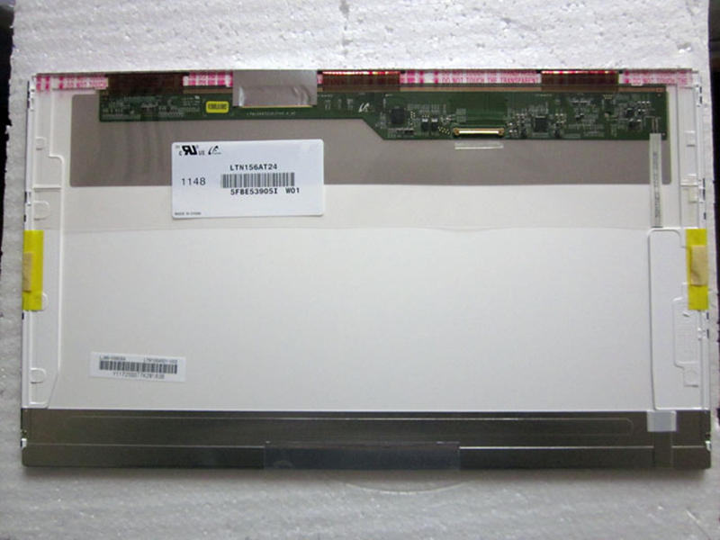 Brand new 15.6 LED For HP COMPAQ CQ620 CQ625 CQ635 4520S 4510s CQ60 CQ61 CQ62 Pavilion DV6 DV6-2000 DV6-1319 Laptop LCD SCREEN ttlcd laptop lcd screen 15 6 inch for hp compaq hp pavilion dv6 2052eo perfect screen without dead piexls