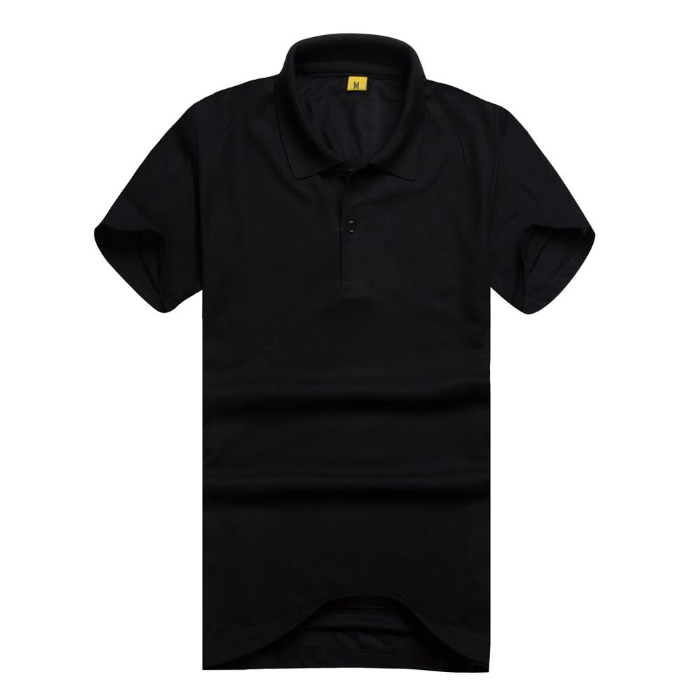 New Men's Polo Shirt High Quality Men cotton Short Sleeve shirt Brands jerseys Summer Mens polo Shirts Plus Size drop ship