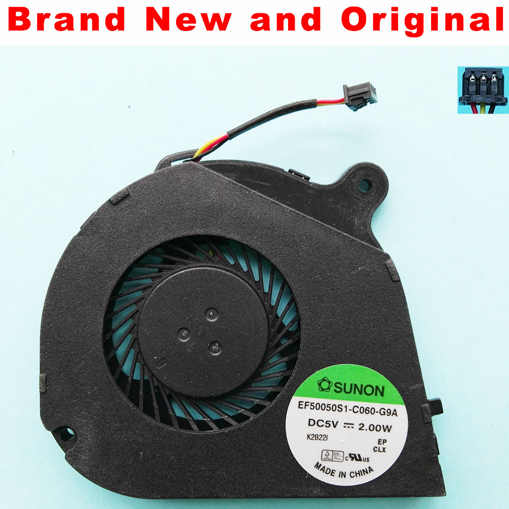 40 Watt 19 V 215a Ac Power Adapter Versorgung Fr Acer Aspire V3 Keyboard Laptop One V5 121 131 171 123 Neue Und Original Cpu Lfter 756