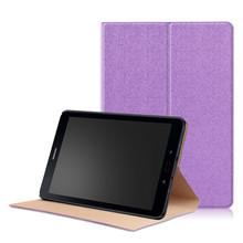 Strong Case Cover For Samsung Galaxy Tab S3 9.7 T820 T825 9.7″ Tablet + 2Pcs Screen protector Gift
