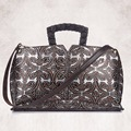 Luxury Handbags Women Genuine Leather Messenger Shoulder Bags Original Designer Vintage Clutch Tote Famous Brand Fashion Hobos