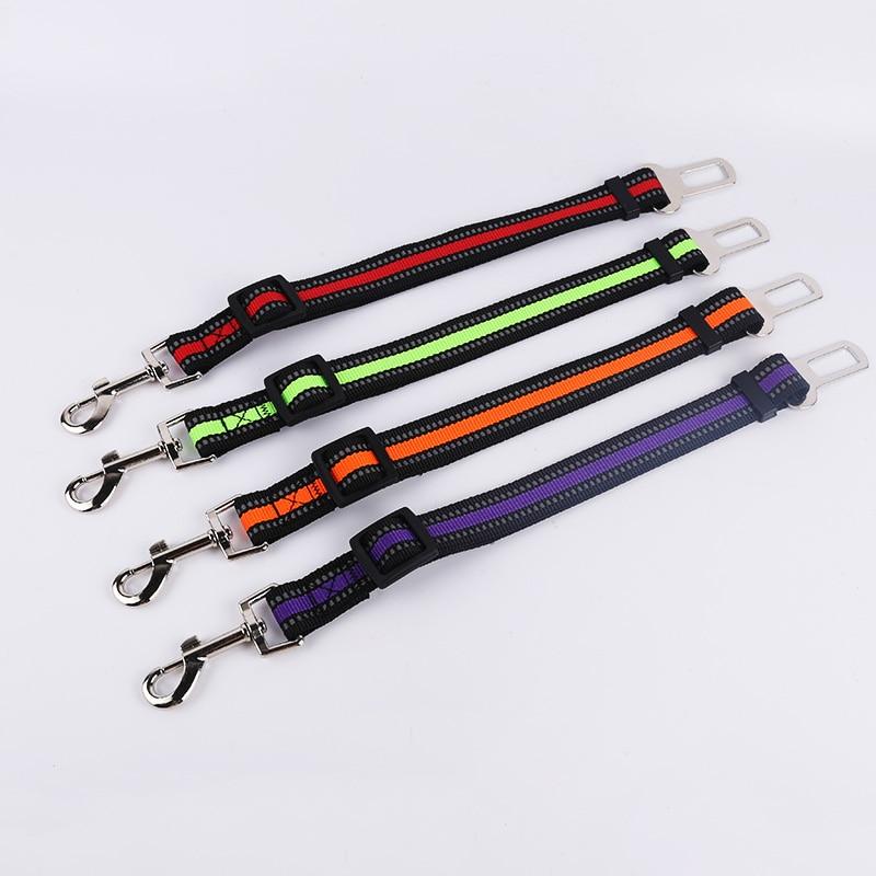 Leash, Seat, Car, Belt, Dog, Adjustable
