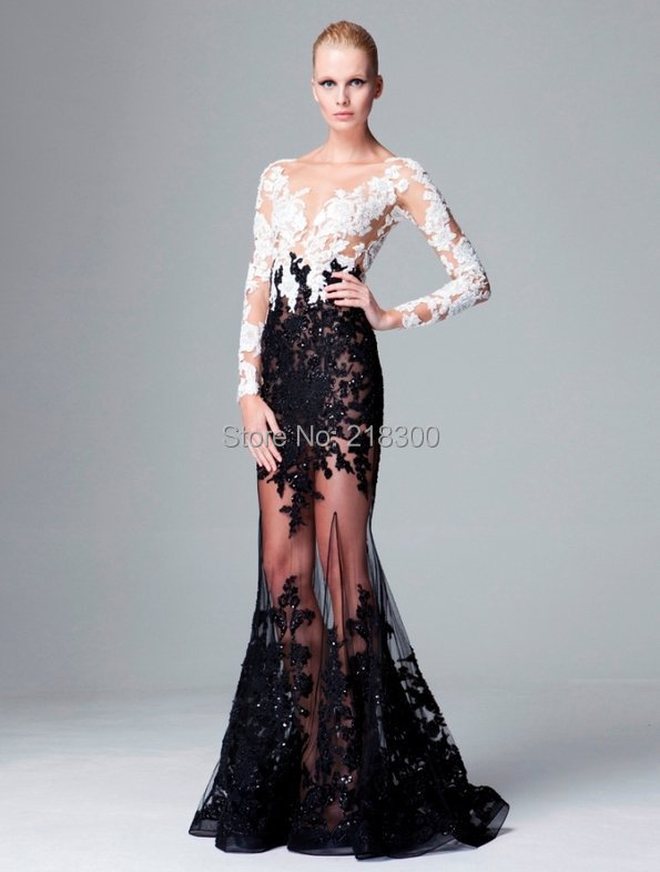 Popular Fall Prom Dresses-Buy Cheap Fall Prom Dresses lots from ...