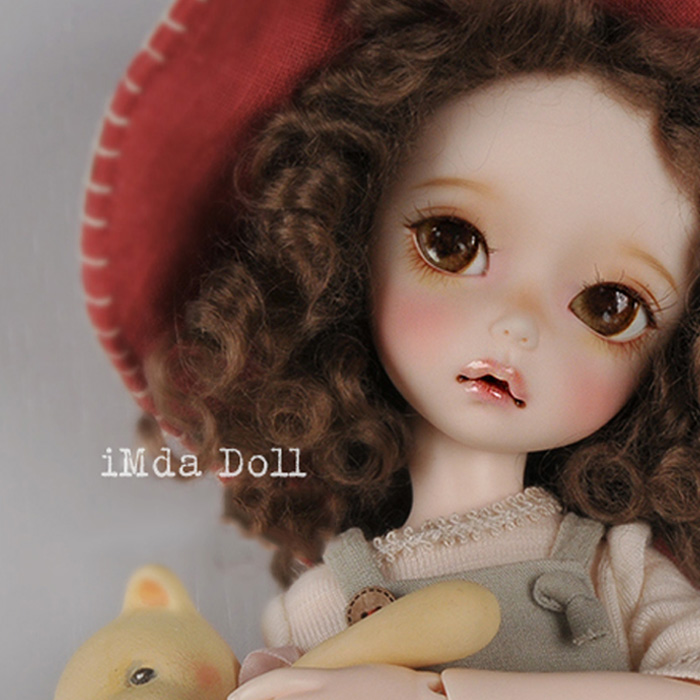 OUENEIFS bjd sd doll Soom imda 3.0 Amellia 1/6 resin figures body model reborn baby girls boy dolls eyes High Quality toys shop oueneifs bjd sd dolls soom flint hawa 1 6 resin figures body model reborn girls boys dolls eyes high quality toys shop make up page 6