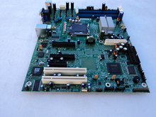 S3000AH 775 Pin S3000 Chipset Dual Channel Server Board