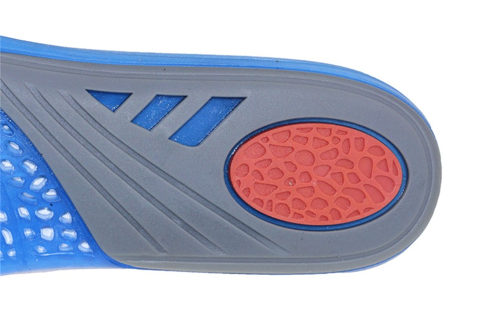 insoles for shoes (6)