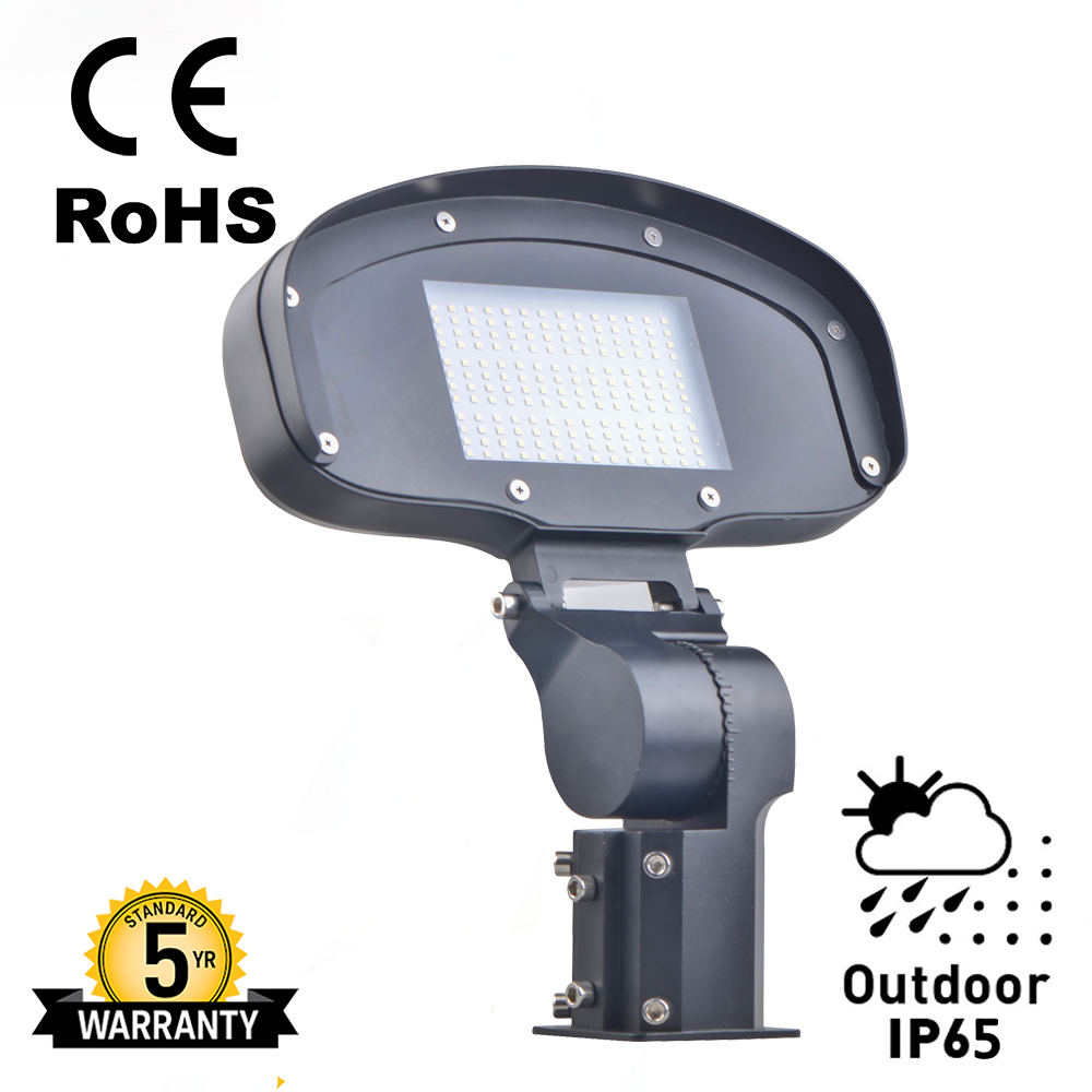 High quality IP65 60W 100W LED street light outdoor waterproof light control induction intelligentHigh quality IP65 60W 100W LED street light outdoor waterproof light control induction intelligent