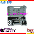 Free shipping Auto Air Conditioning Tool for Compressor Clutch Clutch Hub Puller and Installer Kit