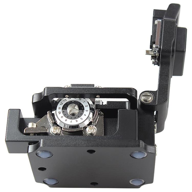 SKL-8A fiber cable cleaver 16
