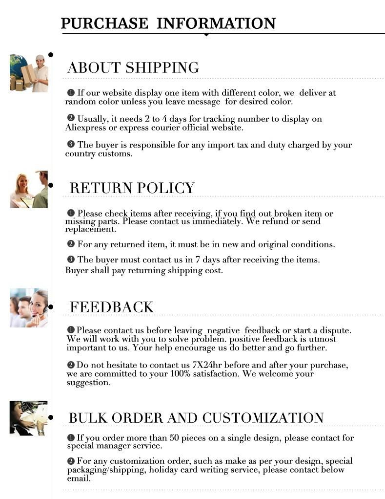 shippinginfo