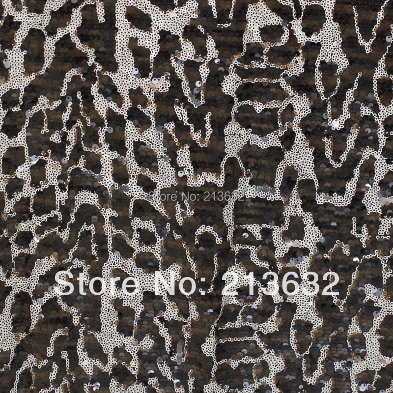 STRETCH SATIN FABRIC 10 Colours Samples 10CM x 10CM Dress Sheen Bridal Material