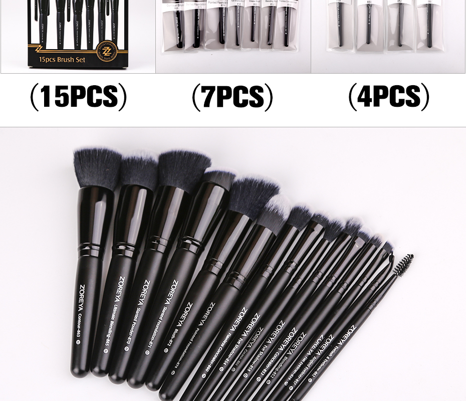 makeup-brush-black-set-930_10
