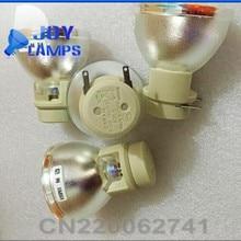 И MC. jh511.004 Замена лампы проектора/лампы для Acer X1173/x1173a/x1273/p1173/x1171/x1173h/ x1173n/x1273h/N