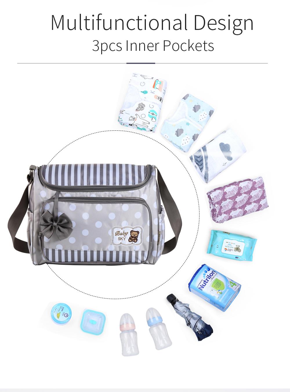 baby diaper bag (2)