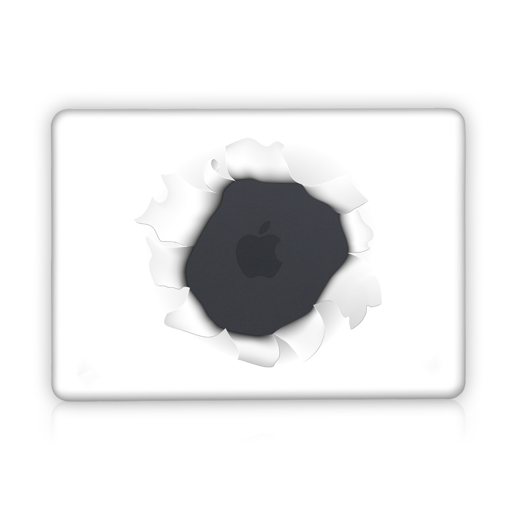 M494-black (2)