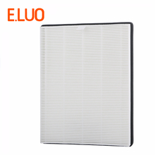 1pcs FY1114 hepa filter suitable for HU5930/HU5931 Air Purifier