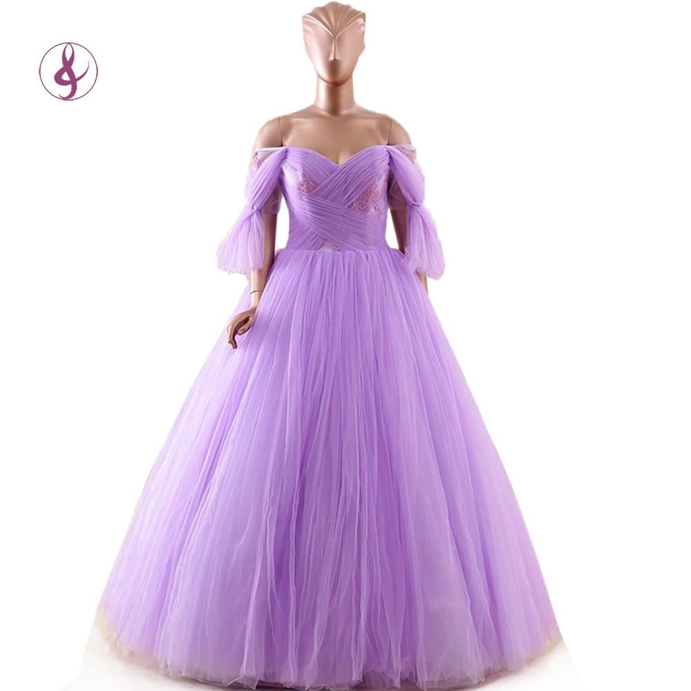 not white wedding dresses purple wedding dresses white wedding dress with purple