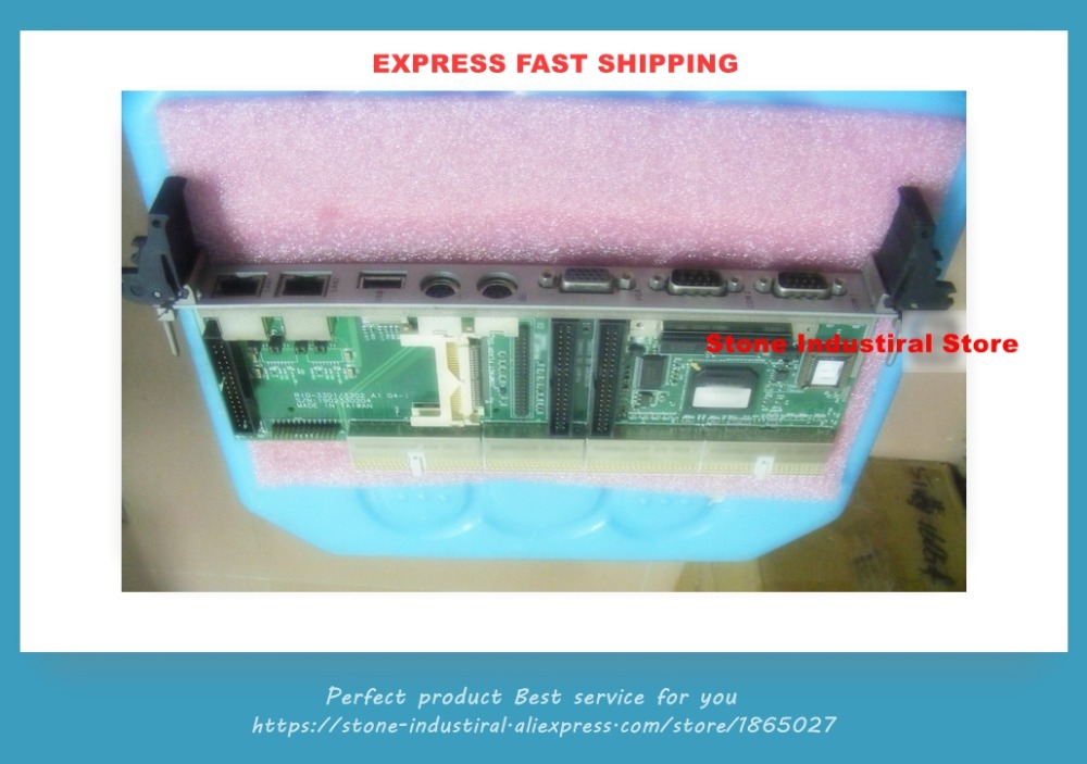 RIO-3301/3302 A1 expansion interface board Industrial computer MIC 3000 MIC3081ARIO-3301/3302 A1 expansion interface board Industrial computer MIC 3000 MIC3081A