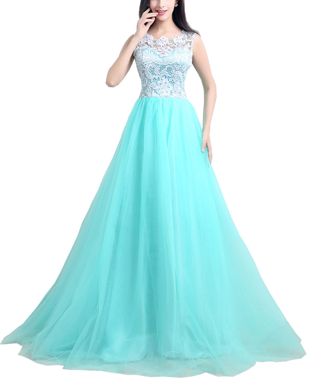 Alibaba quickly send hot models 2016 prom dress, high ...