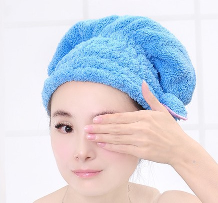Hooded Towels из Китая