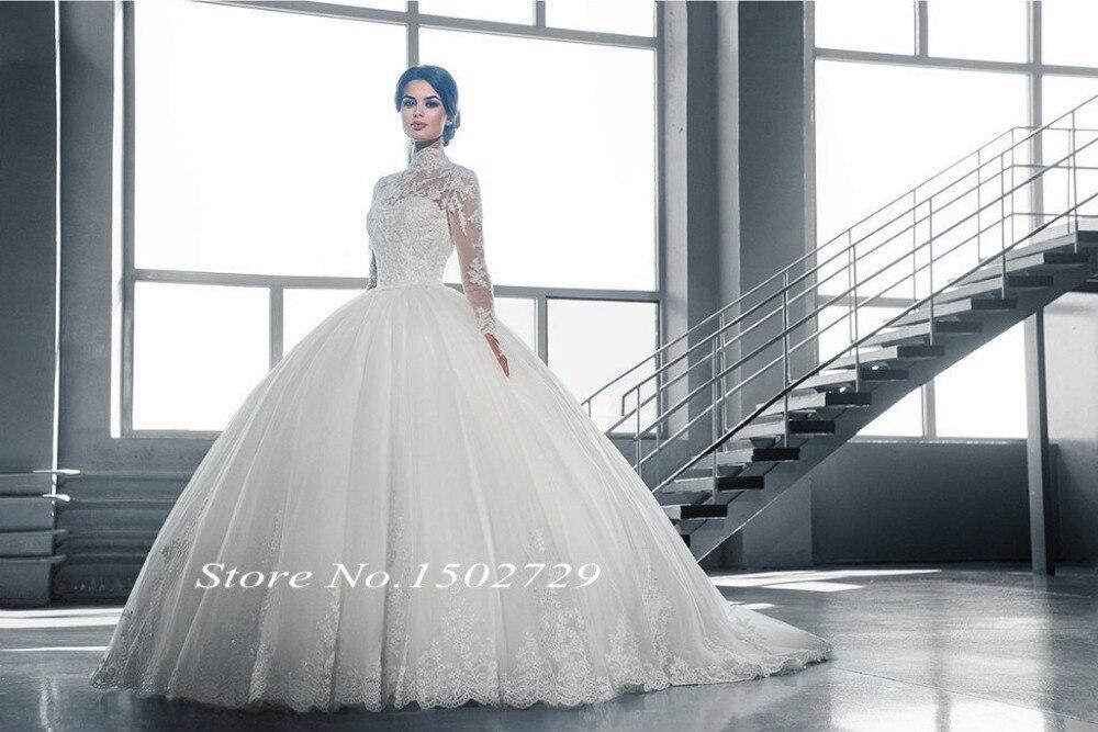 Vestidos de novia victorianos compra vestidos de boda del victorian