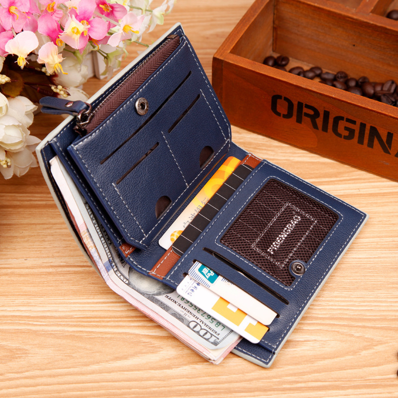 burberry mens trench coat outlet k622  designer mens wallets cheap