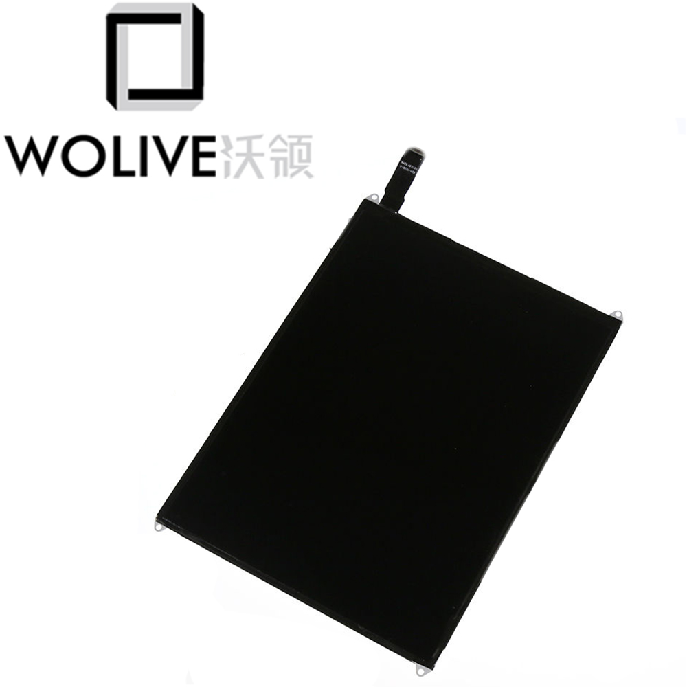 Wolive Tablet 7.9'' <font><b>LCD</b></font> for <font><b>ipad</b></font> <font><b>Mini</b></font> <font><b>2</b></font> <font><b>A1489</b></font> A1490 A1491 <font><b>LCD</b></font> Display Screen image