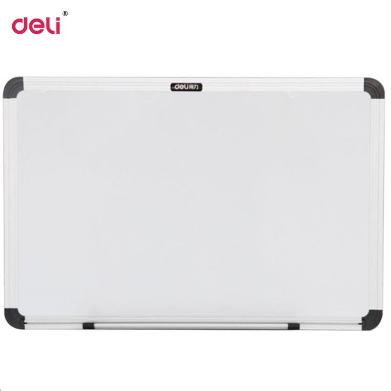Double face 300*450mm message magnétique posté enfants peinture tableau d'enseignement cadeau effaçable stylo tableau blanc