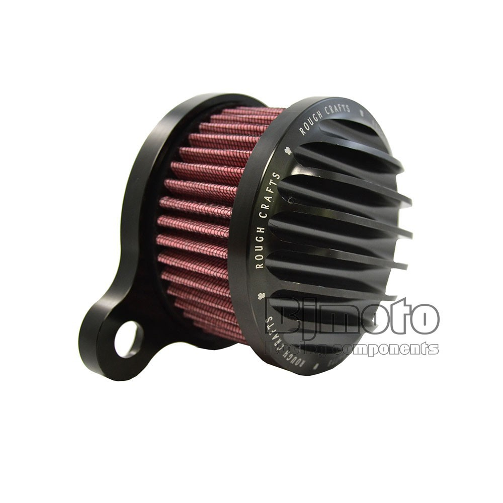 motorcycle air filter (5)