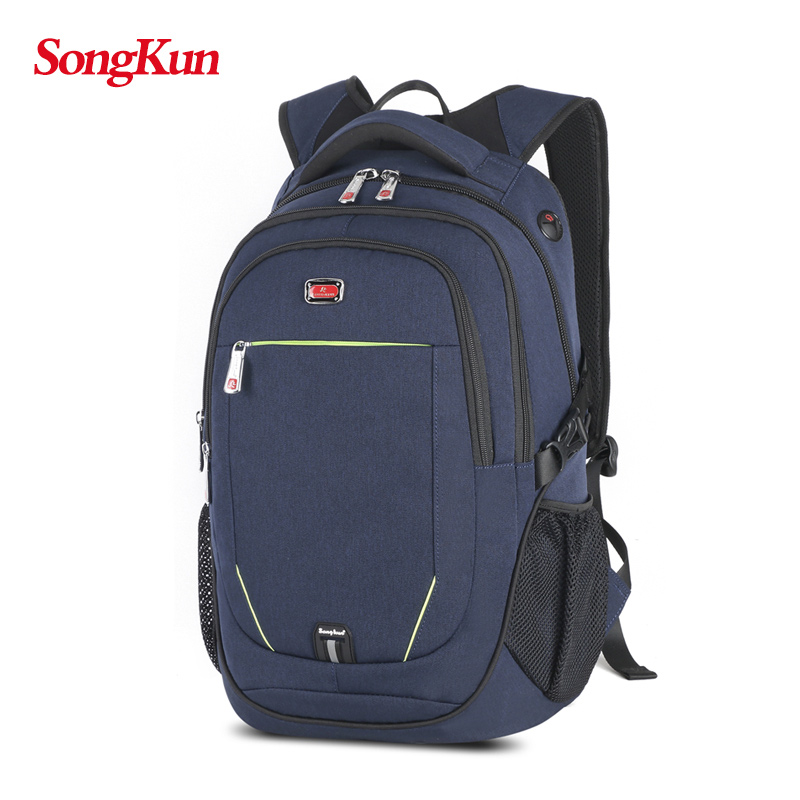 Backpacks Women's Bags Women Corduroy Backpack Preppy Solid Student Shoulder Travel Schoolbags College Students High Middle School Bags For Teenager By Scientific Process
