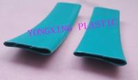 7Meter Lot 12 7mm Flame Retardant Durable Assorted Colors Ratio 3 1 Polyolefin Heat Shrink Tubing