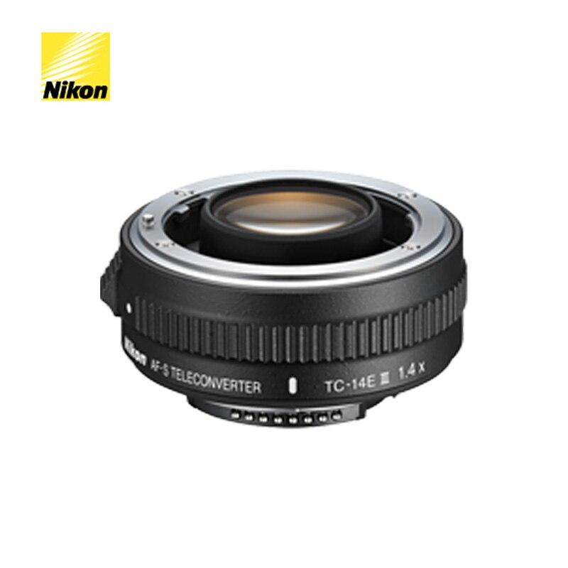 Compra nikon lens y disfruta del envío gratuito en AliExpress.com