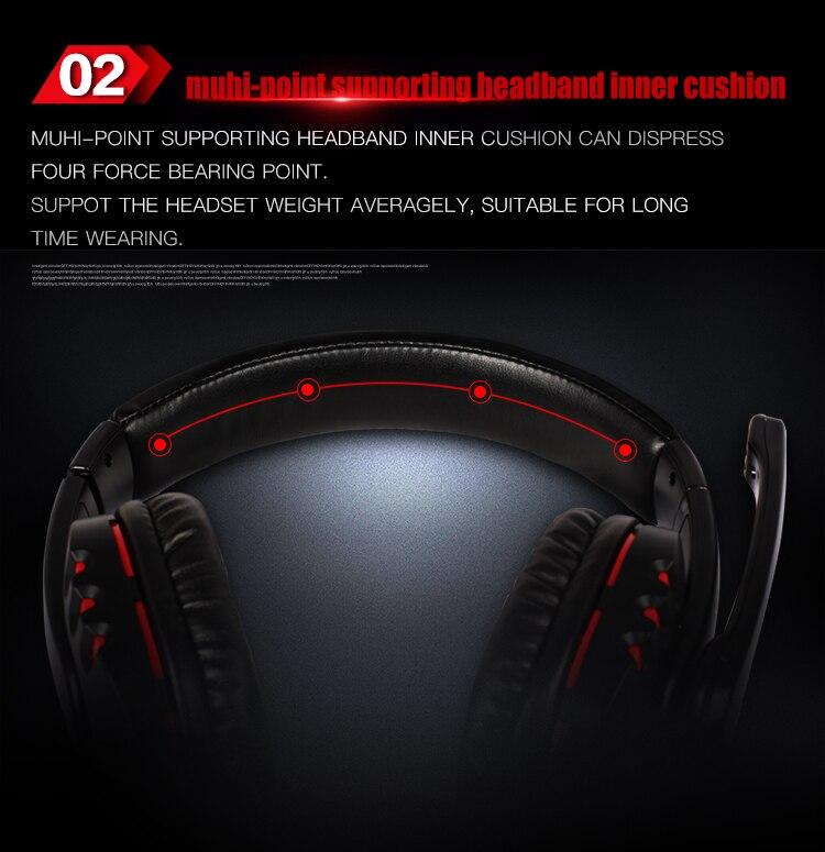 G923--PC_09