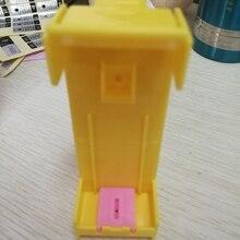 Manual Refill tool Used for Encad Novajet 600/630/700/736/750/850/880 Printer