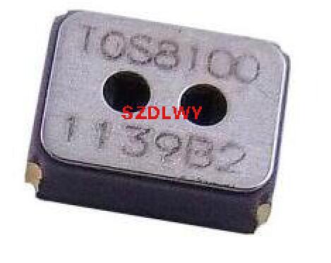 TGS8100 GAS SENSORS
