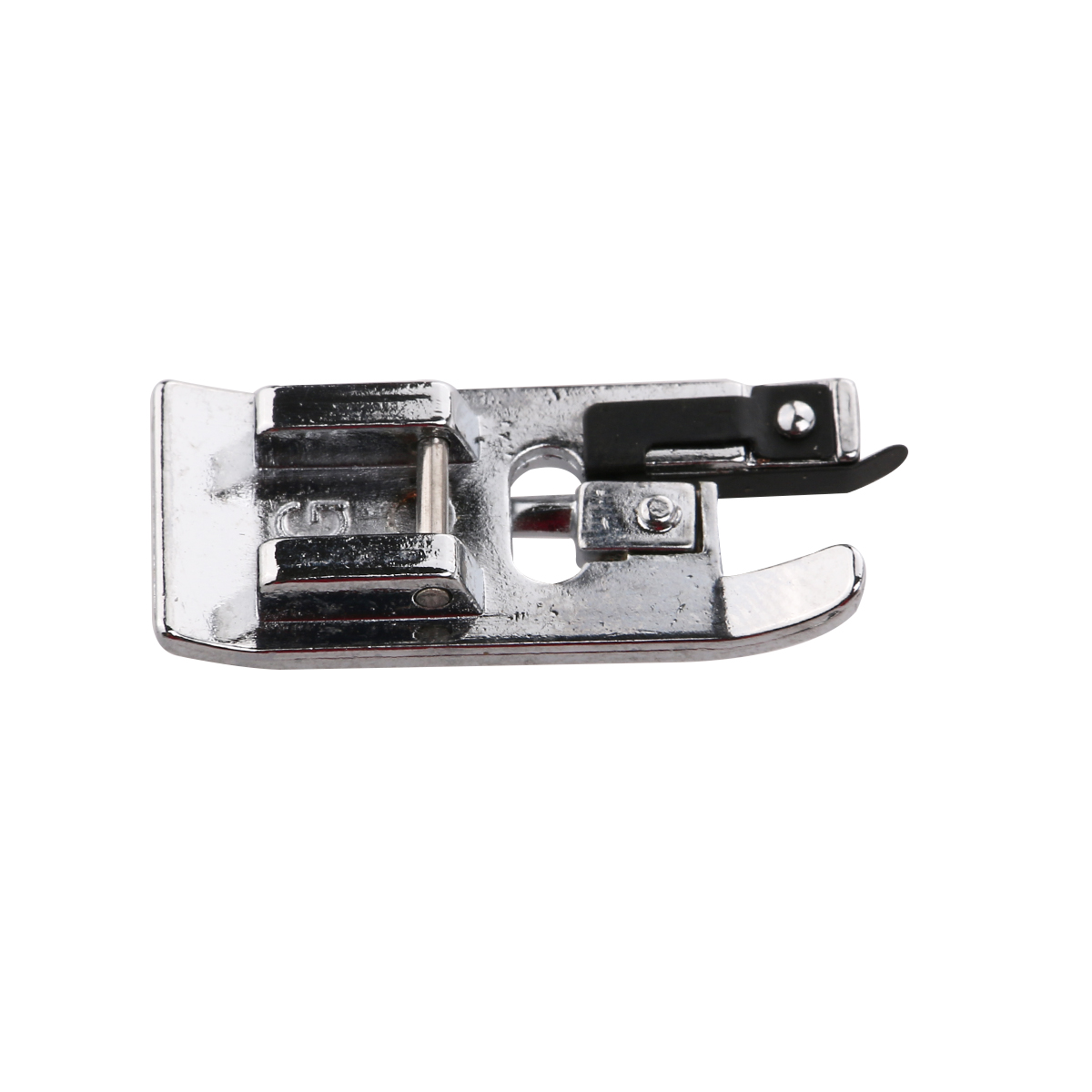Multi-functional Model G Sewing Machine Overlocking Overlock Switch Presser Foot for Brother /Singer /Babylock /Janome /Kenmore