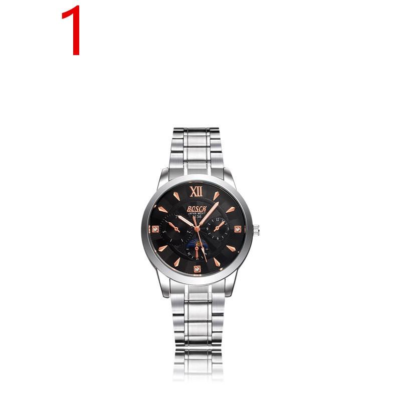 2019 new luxury mens business watch.022019 new luxury mens business watch.02
