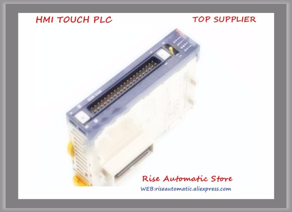 CJ1W-ID231 PLC I/O 32 input point 24VDC New Original new original cj1w pd022 plc 24vdc