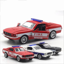 pull alloy musical,diecast GT