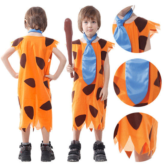 halloween costume Picture - More Detailed Picture about Children\'s ...