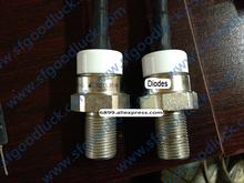 BSTL3590 fazy-kontrolny tyrystor 1300 V 150A tanie tanio Fu Li