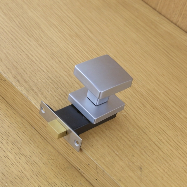 Shipping Lock Single Square Invisible Background Drawing Indoor Bar KTV Spherical The